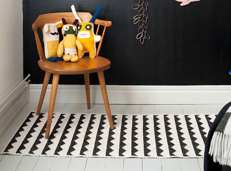 Alfombra de vinilo gittan alfombras vinilo alfombras - Alfombra pasillo vinilo ...