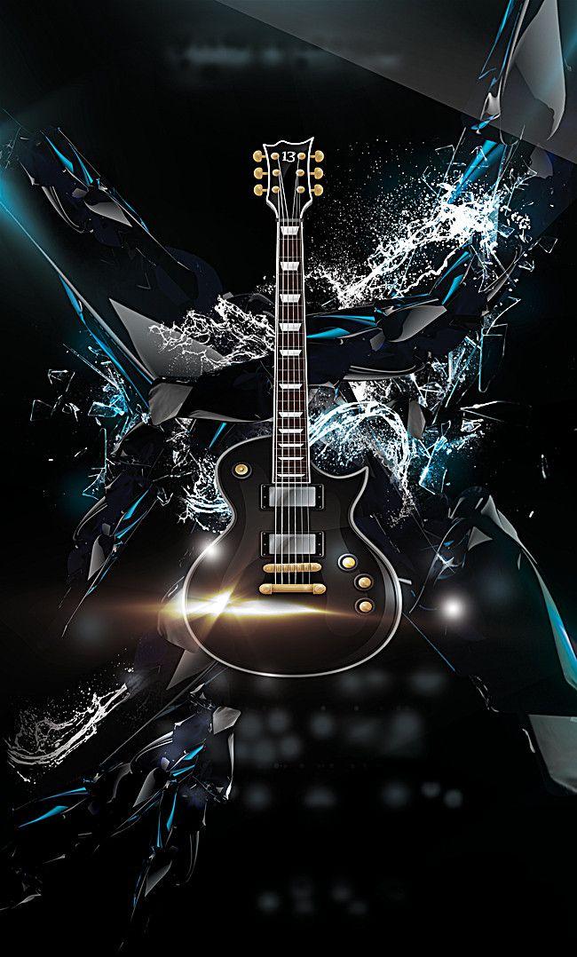 Bass Guitarra Guitarra electrica Instrumento de cuerda Antecedentes