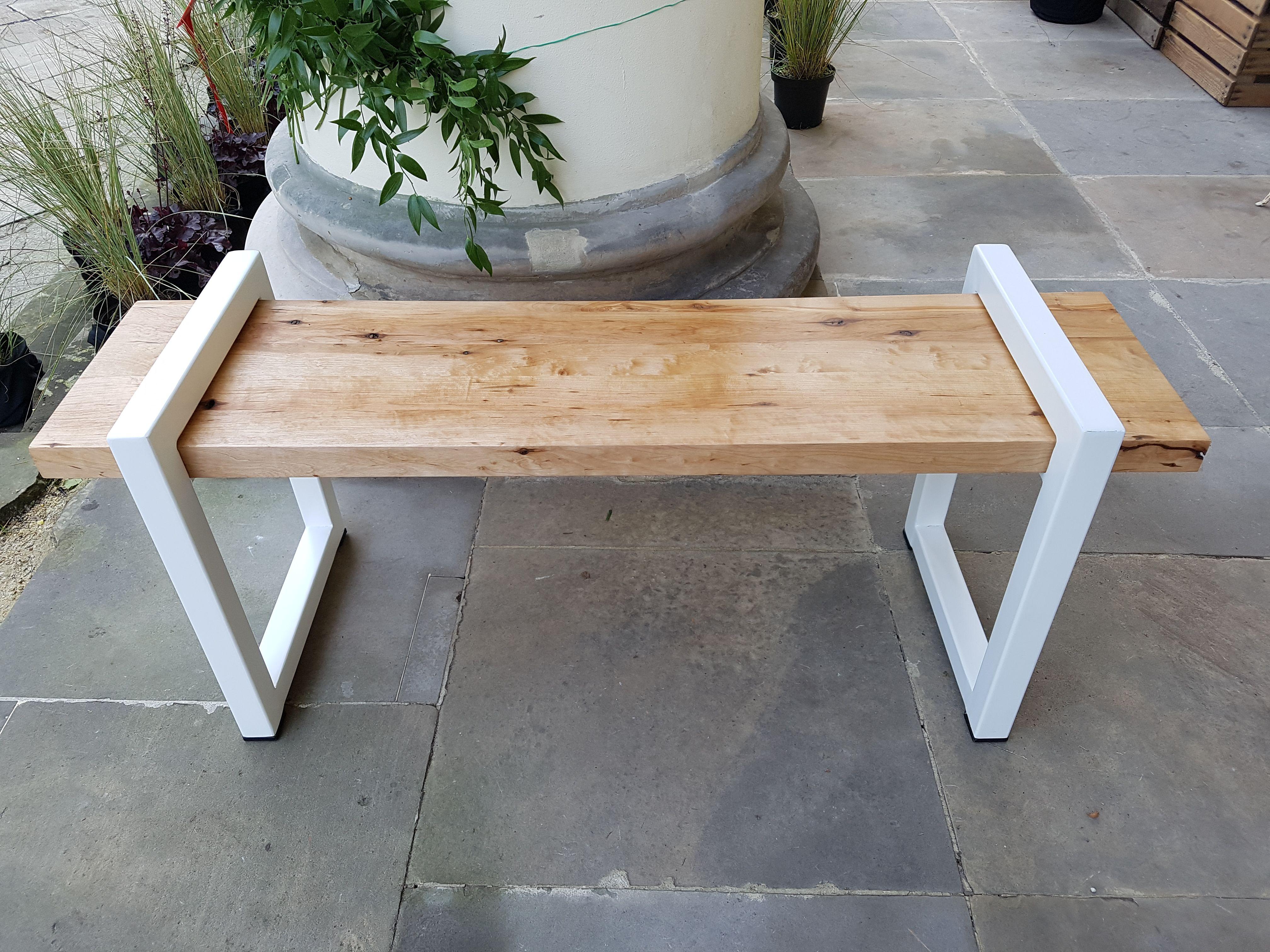 Lawka Biala Coffee Table Decor Table