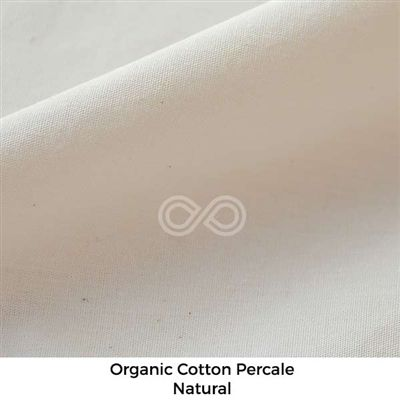 Grown In Usa Made 100 Organic Cotton Percale Sheets Pure As Can Be Modestly Priced So Great Starter Bed Or Guest