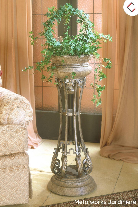 #OfficeDecor #customhomes #homestaging #exteriordesign #casa #livingroom #homedecor #divine_design_decor #homeinspo #kitchen #homedesign #newhome #closetdesign #waterfronthomes #luxuryhome #luxuryliving #utahliving #sunnyhouse #videoftheday #lovemyhome #elledecor #woodfloors #modernhomes