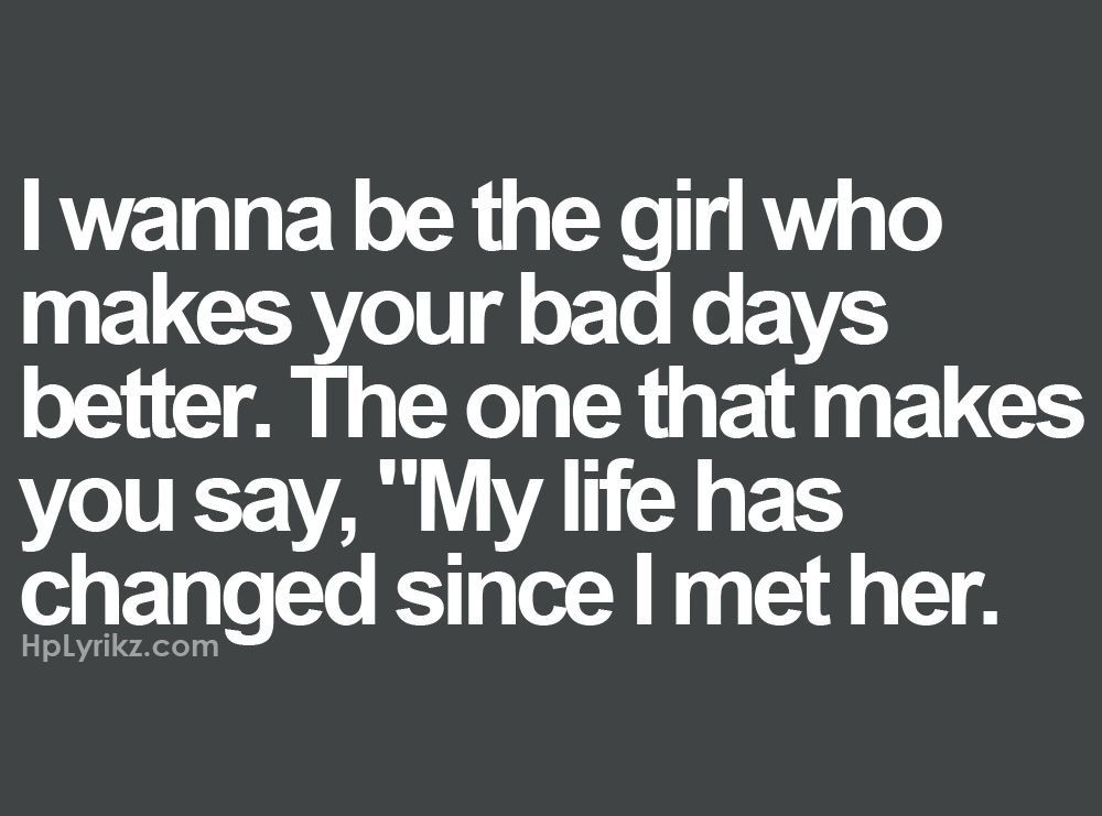 You Changed My Life Quotes Quotes Love Quotes Relationship Quotes