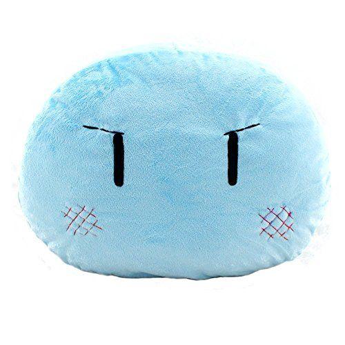 Andys Candy Clannad Dango Family Handmade Stuffed Plush Cushion