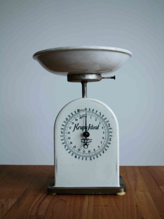 reserved for young cho vintage krups ideal porcelain metric rh pinterest com
