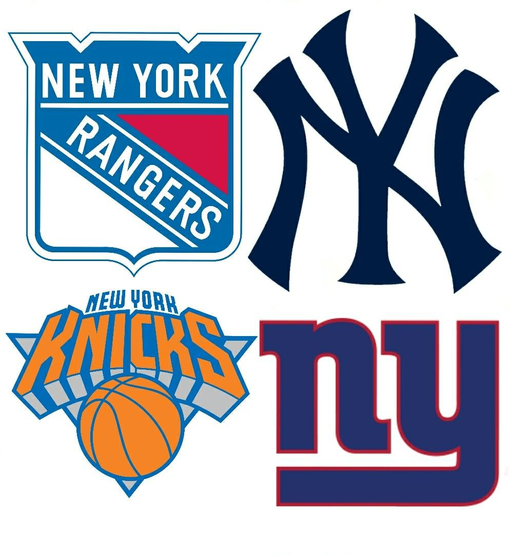 Pin by Keith Blackman on New York Sports Teams Rangers
