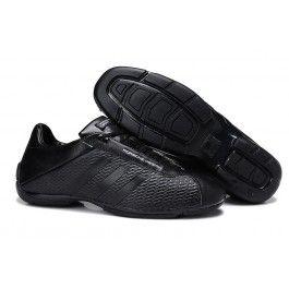 online store ced1d 26847 billige nike free 3 dame orkidénike air max leathernike free run 2  nye  ankomst adidas porsche 4.0 læder herre sort sko online adidas sko online  online
