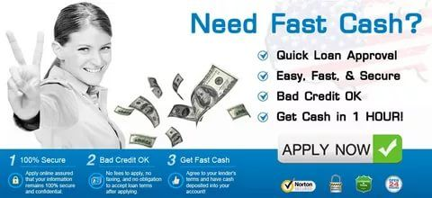 Fast Money Now