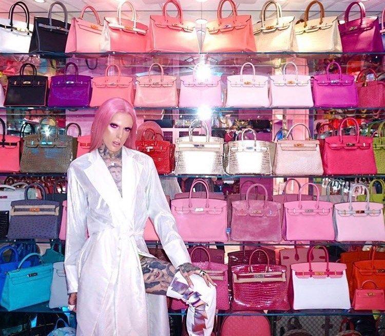 Hochwertige Replik Handtaschen Louis Vuitton Bag 2020 Bag And Purses Bag Artesanal Bag Designe In 2020 Expensive Handbags Jeffree Star Most Expensive Handbags