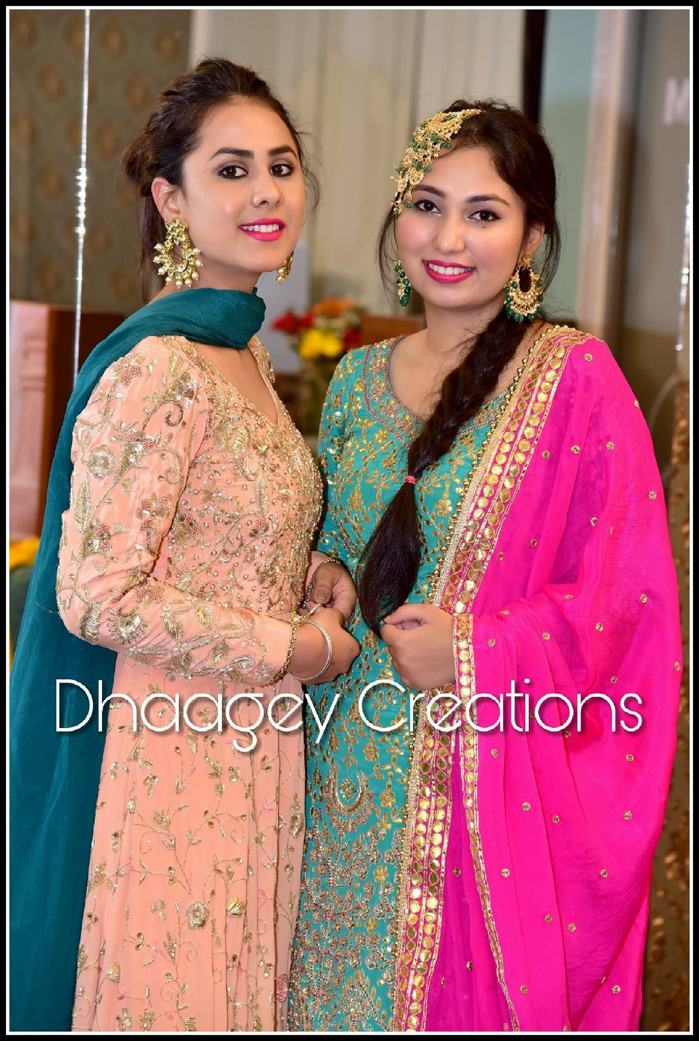 8186954a7a Patiala suit salwar suits kameez kurti designer punjabi indian also  manidrehar desinger in rh pinterest