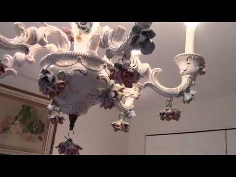 Create learn how to create beautiful diy projects to enhance your home's style. Pin On Design On Youtube Favorite Y T Design Videos