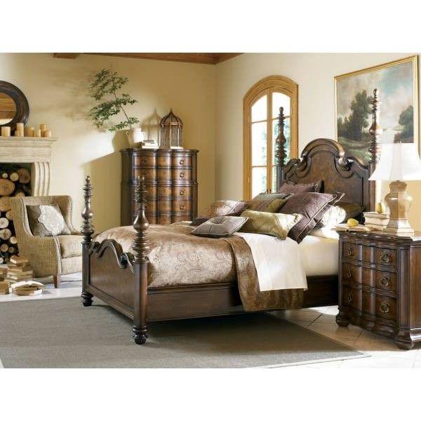 11 Wonderful Thomasville Bedroom Furniture Sets Image Ideas