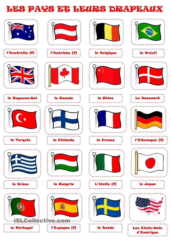 Pingl par sur pays et nationalites pinterest - Quel est le nom le plus porte au monde ...