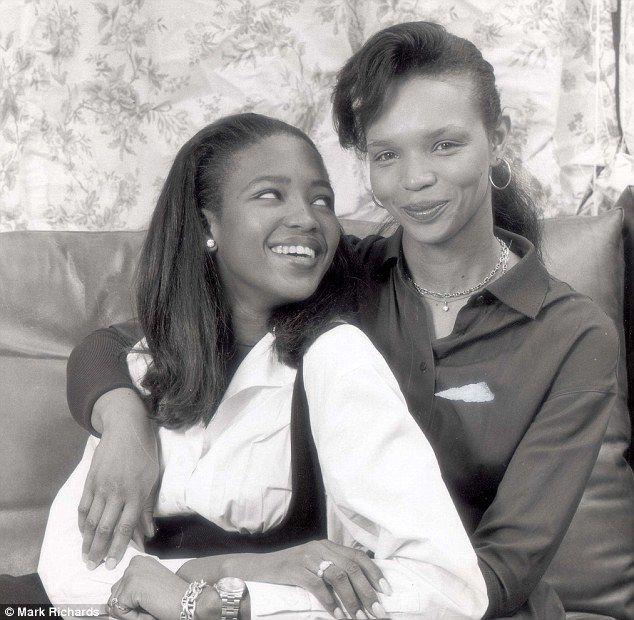 Naomi Duo 3 Bing Images: Pin On Celebrities