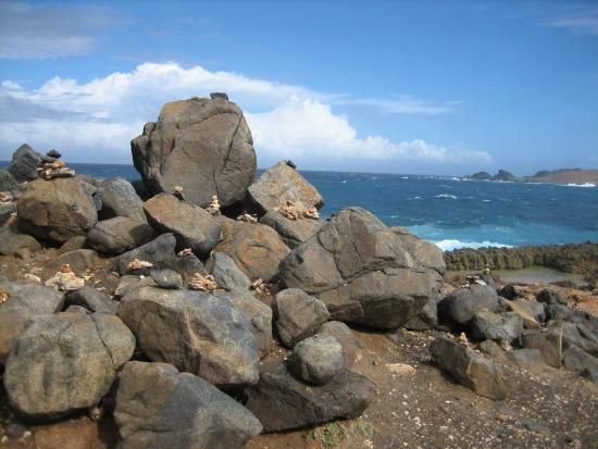 natural rock formations - Google Search