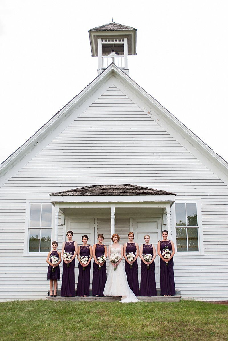 Greenmead Historical Park Wedding Livonia Michigan Detroit Wedding Venue Documentary Wedding Detroit Wedding Photographer