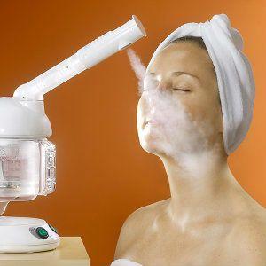 HOLIDAY GIFT GUIDE: DR. DENNIS GROSS STEAMER SOLUTIONS #steamer #facial #skincare #beautyinthebag