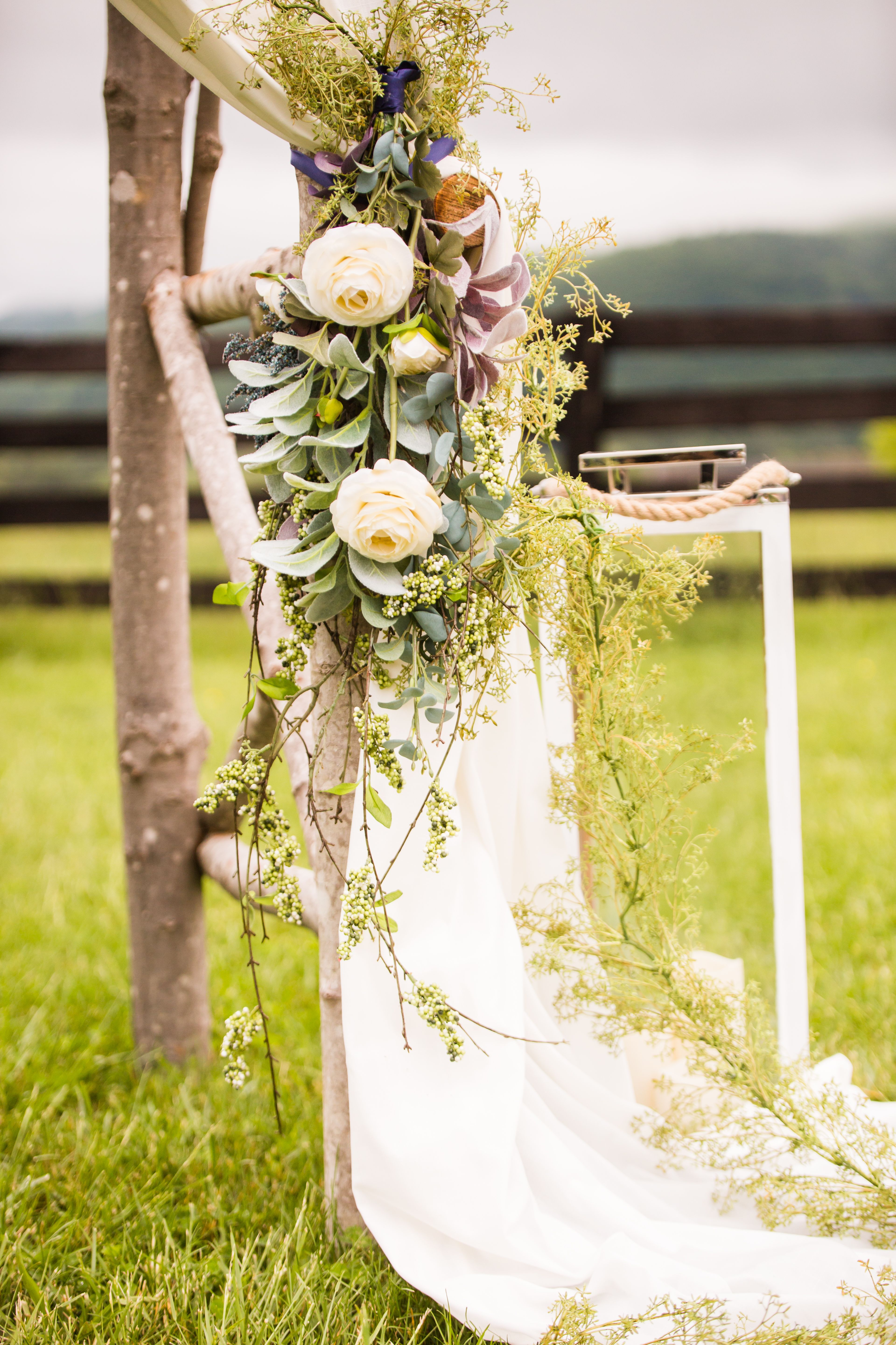 Wedding planning diy flowers and alter girls dream diy wedding wedding planning diy flowers and alter actually ashley solutioingenieria Image collections