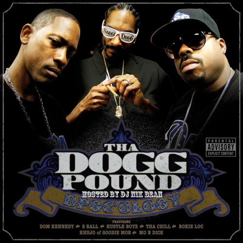 snoop dogg album covers - Google Search | Rap- Back in the Day