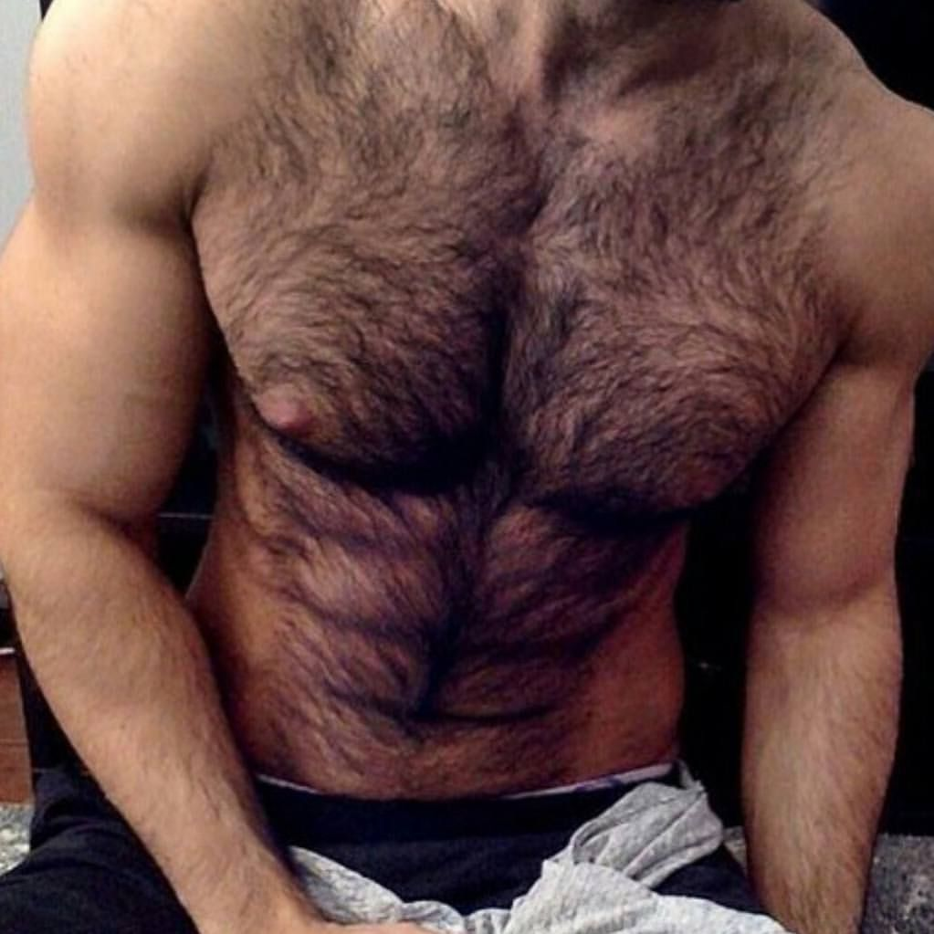 Sexy hairy ass pics