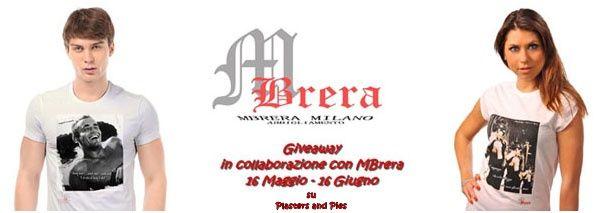 nuovo giveaway in collaborazione con MBrera Milano scade il 16 giugno trovate l'evento FB qui  https://www.facebook.com/events/237832439674992/?ref=22 @ValeviL