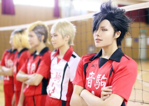Pin on Sports Animes