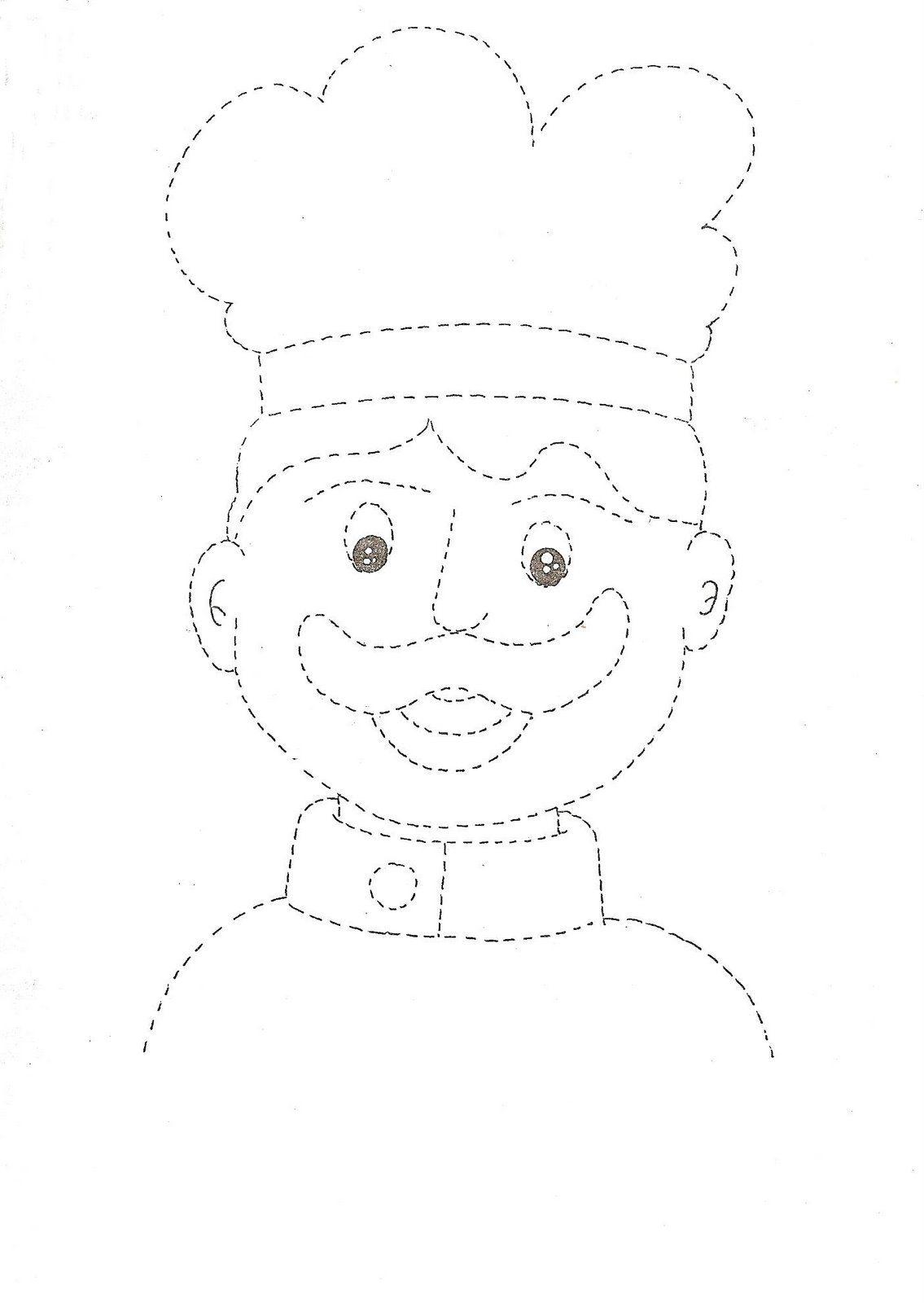 Pin On Fise Copii [ 1600 x 1135 Pixel ]