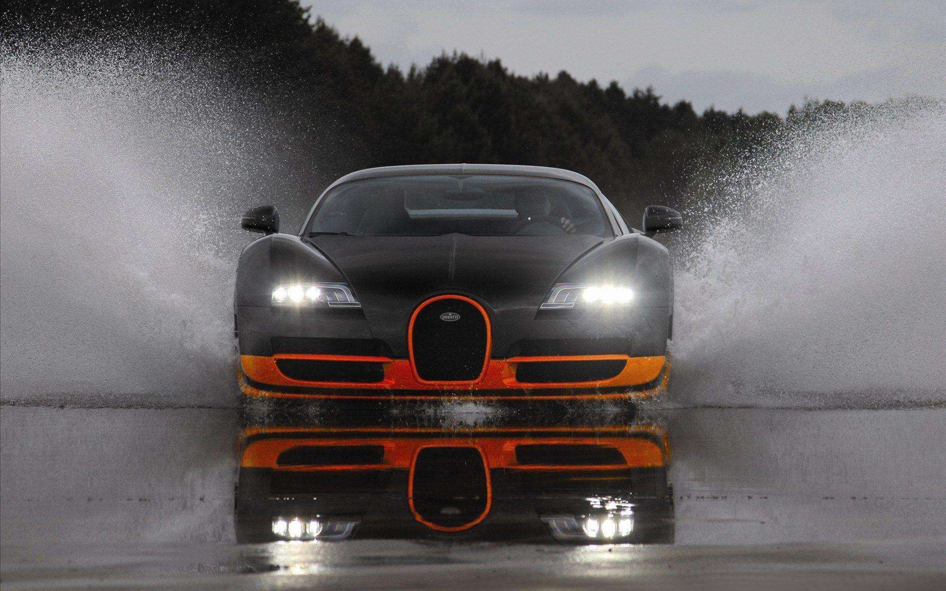 Bugatti Veyron Super Sport Wallpapers Wallpaper Cave Bugatti Veyron Bugatti Veyron Super Sport Bugatti