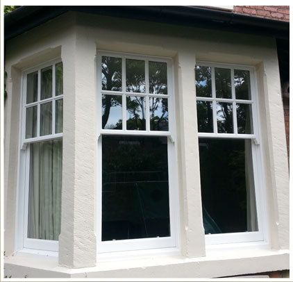 Key Considerations For Hiring Sash Replacement Experts Window Replacement Sash Windows Windows
