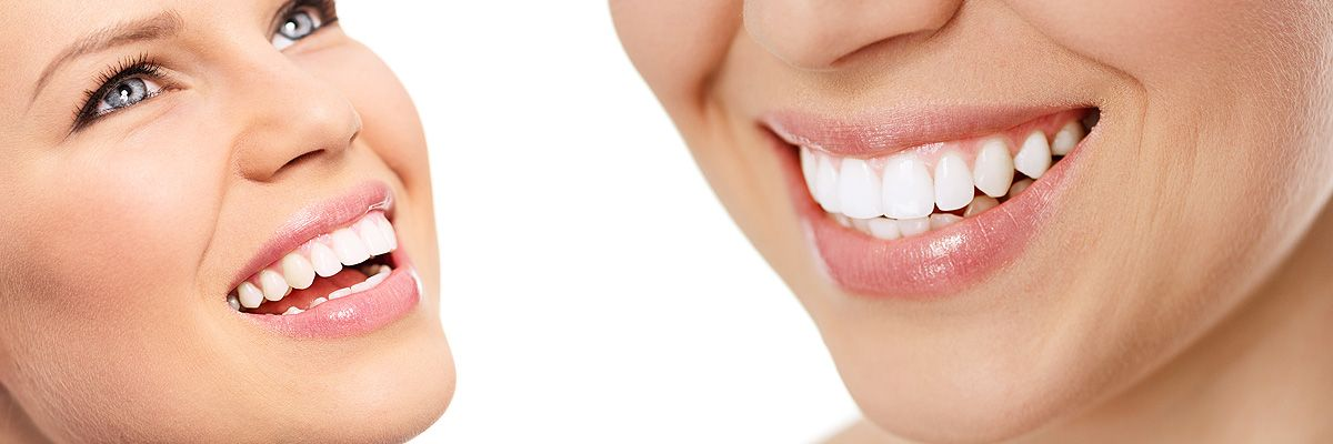 Pin by Hungary Dental Implant on Cosmetic Dentistry By