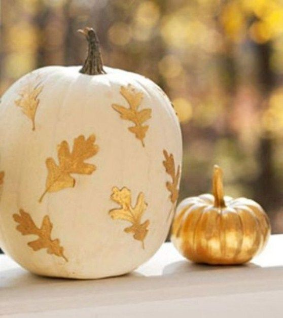 Best Pumpkin Decorating your Home Decoration Halloween Pinterest - halloween pumpkin decorations