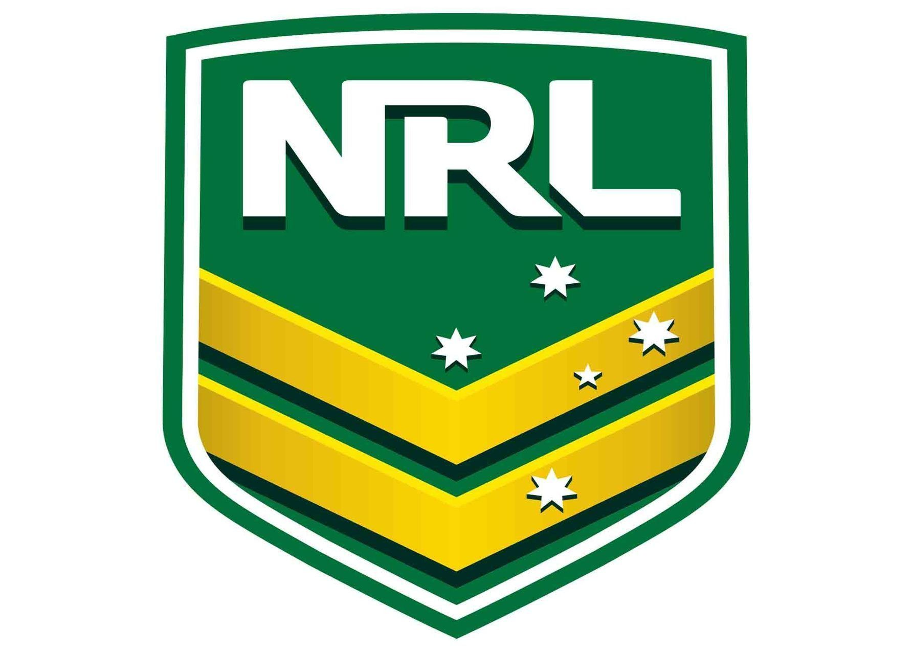National Rugby League Positions National rugby league