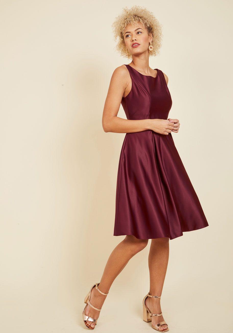 Wishing And Wowing Midi Dress In Wine Burgundy Dress Burgundy Dress Fall Dresses [ 1304 x 913 Pixel ]
