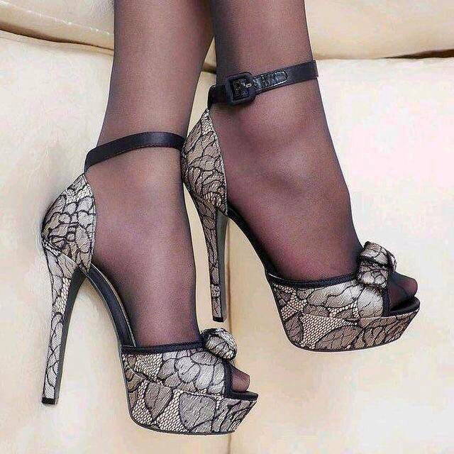 Pantyhose Heels Reddit The Front Page Of The Internet Reddit The Front Page Of The Internet In 2020 Fashion High Heels Pantyhose Heels Heels