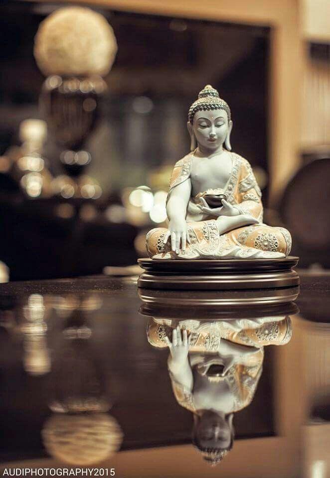 фото в стиле буддизма чудо безпроблемно