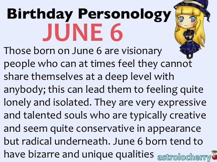 Pin By Sara Turcotte On Me Numerology Life Path Birthday Personality Numerology