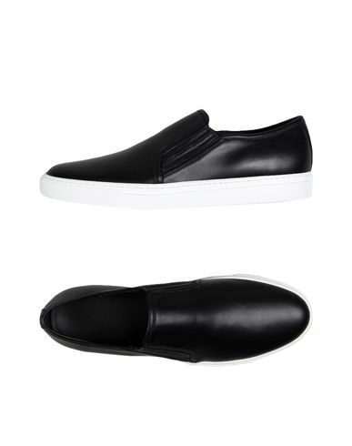 nouveau produit 968ba 76f5f BALMAIN Moccasins. #balmain #shoes #moccasins | Balmain Men ...