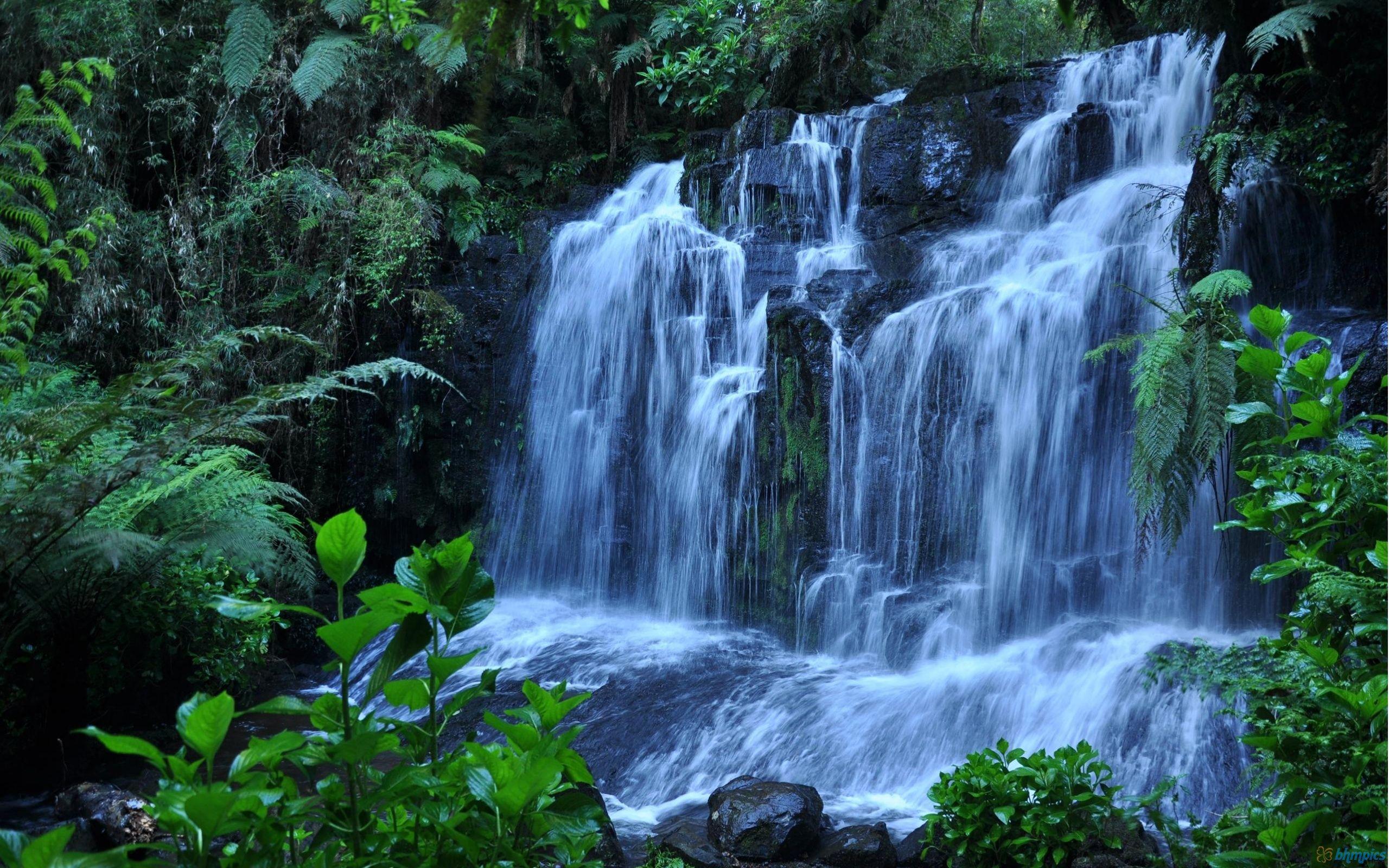 Beutyfull Nature Google Zoeken Beautiful Nature Scenes Beautiful Nature Beautiful Nature Pictures