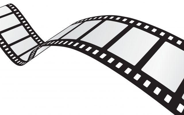 I migliori siti internet per vedere i film in streaming GRATIS in HD ITA #filminstreaming