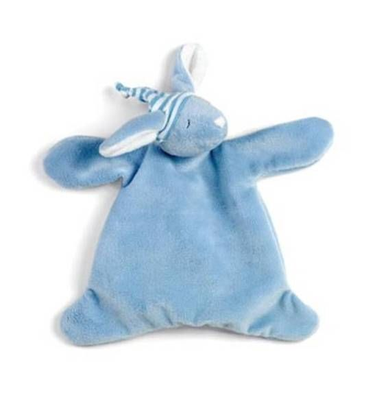 Sleepyhead cozy comforters babystuff shop online save babies negle Choice Image