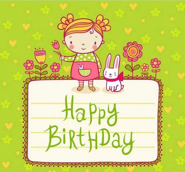 Pin by Norma Dominguez on Carteles~ Frases~Reflexiones~Poesias - happy birthday cards templates