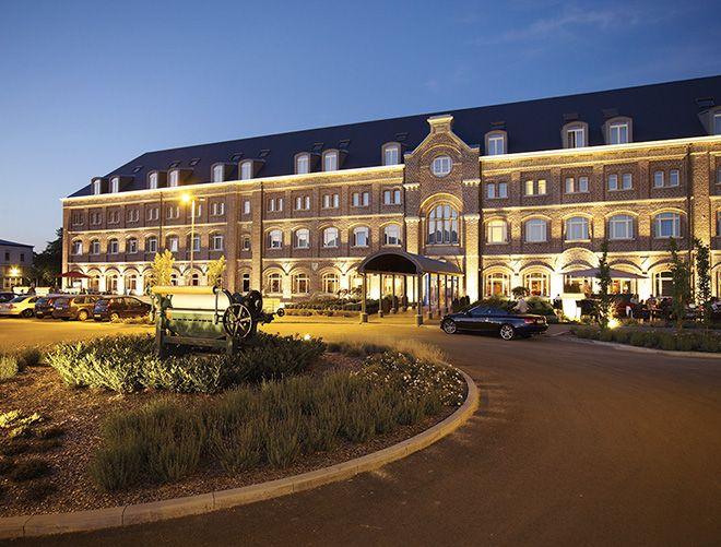 Hotel Verviers Van Der Valk Hotel Hotels Restaurant