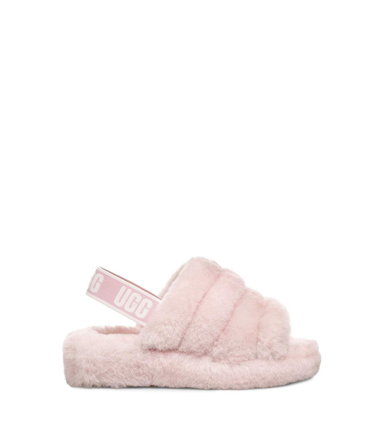 ff830e00b4e Women's Share this product Fluff Yeah Slide in 2019 | wants | Shoes ...