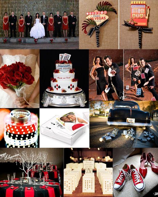 Casino theme wedding ideas blackrock casino dundalk