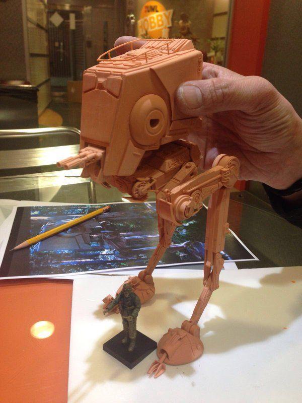 Pin by GUNJAP on Star Wars   Star wars, Table lamp, Lighting