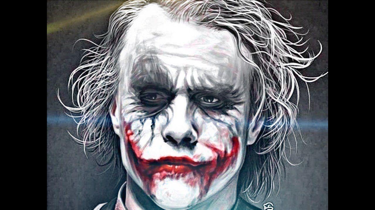 Joker English Song Ringtone Popular Whatsapp Status 2019 Attitude Status Joker Songs