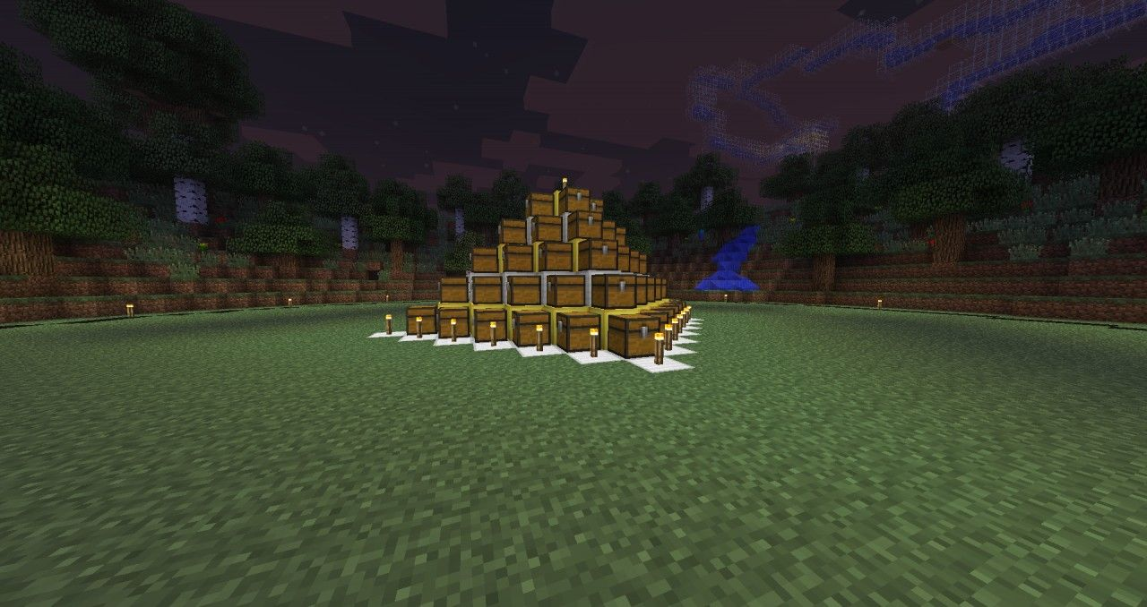 Hunger Games Arena Minecraft Project Hunger Games Arena Hunger Games Minecraft Projects