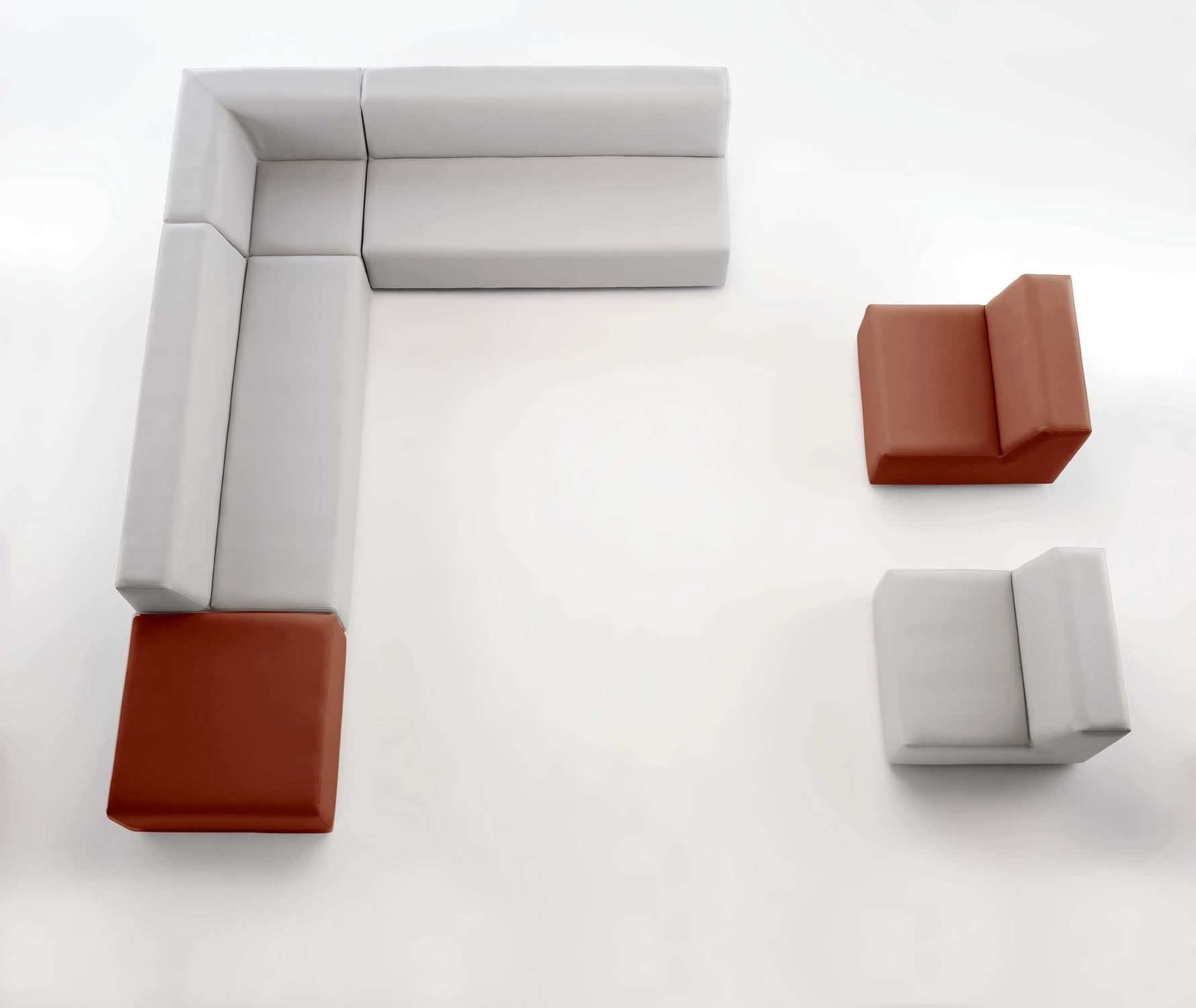 High Resolution Image Sofa Design Modular Sofa 1779x1500