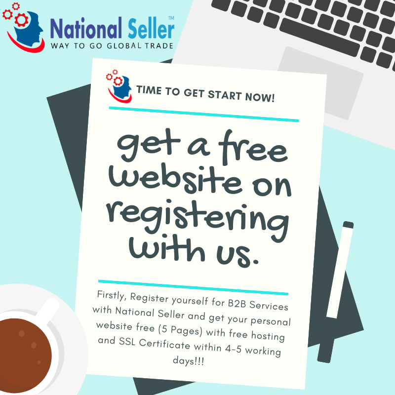 Get A Free ***5-page Website With Free Hosting And SSL
