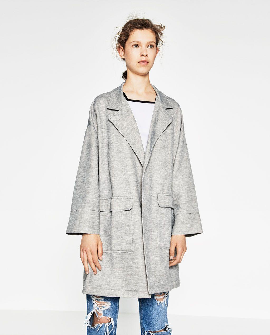 Manteaux pour femme en solde
