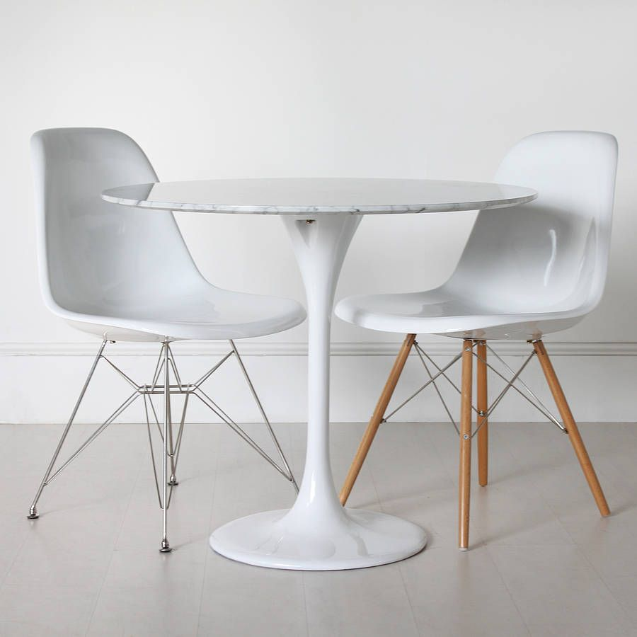 unique white plastic dining table with home decorating ideas with white plastic dining table - Round White Dining Table